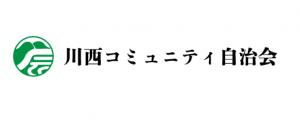 名称未設定-9_アートボード 1